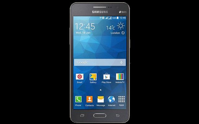 Samsung-Galaxy-Grand-Prime-Duos-TV