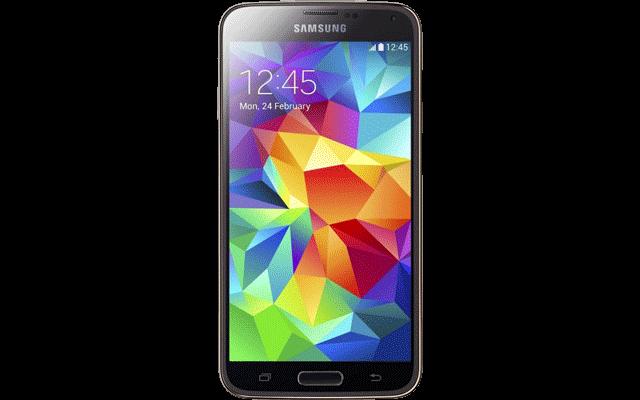 Samsung-Galaxy-S5-LTE-A-G901F