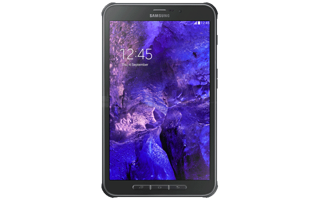 Samsung-Galaxy-Tab-Active-LTE