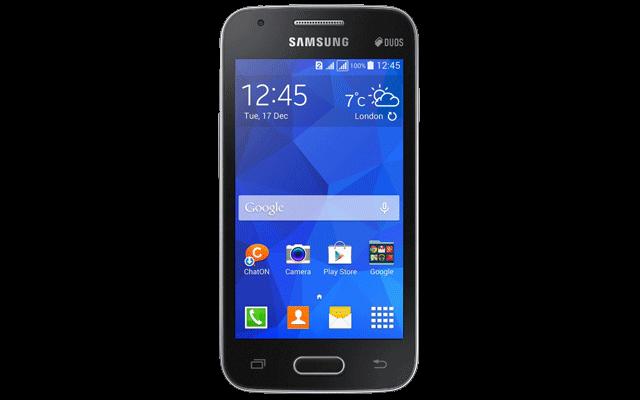 Samsung-Galaxy-V