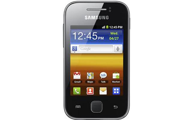 Samsung-Galaxy-Y-S53601