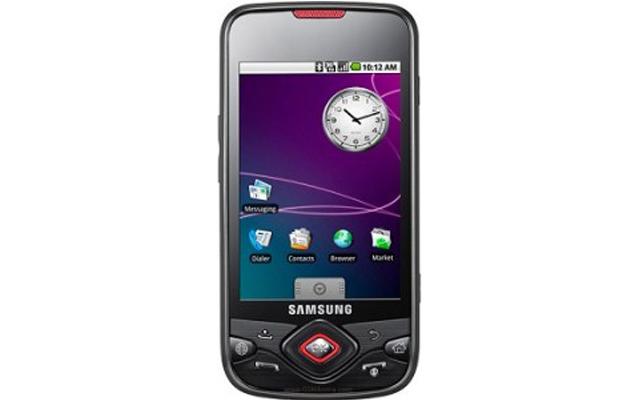 Samsung-I5700-Galaxy