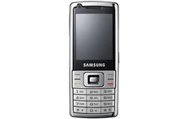 Samsung-L700