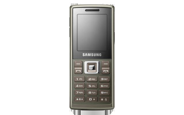 Samsung-M150