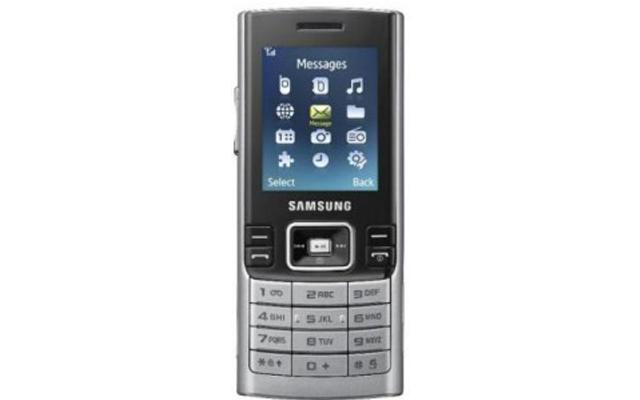 Samsung-M200