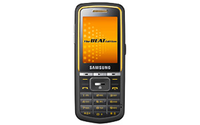 Samsung-M3510-Beat-b