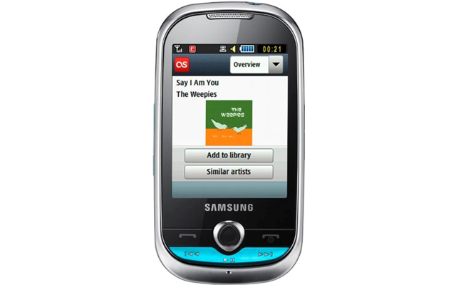 Samsung-M3710-Corby-Beat