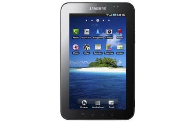 Samsung-P1000-Galaxy-Tab1