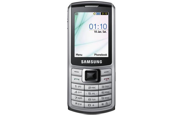 Samsung-S3310