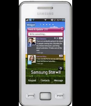 Samsung-S5230W-Star-WiFi