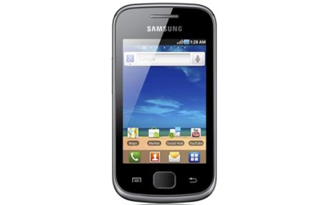 Samsung-S5660-Galaxy-Gio