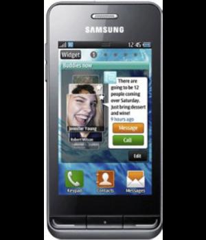 Samsung-S7230-wave-723
