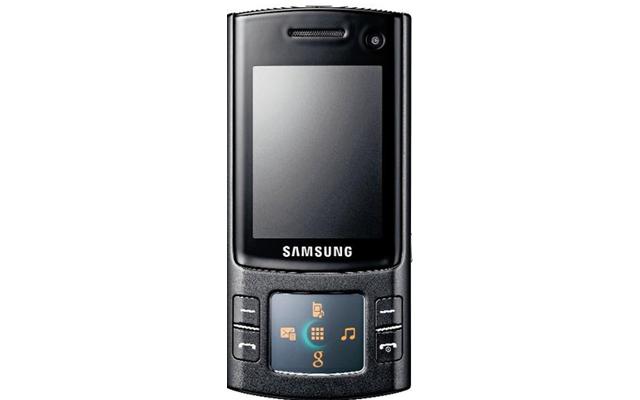 Samsung-S7330-Soul