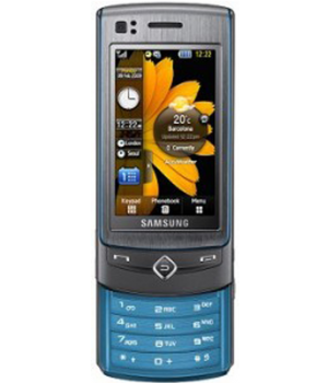 Samsung-S8300-Tocco-Ultra