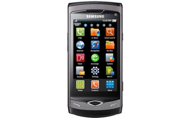 Samsung-S8500-Wave