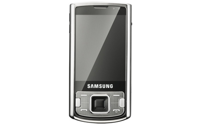 Samsung-i8510-INNOV8