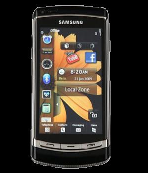 Samsung-i8910-Omnia-HD
