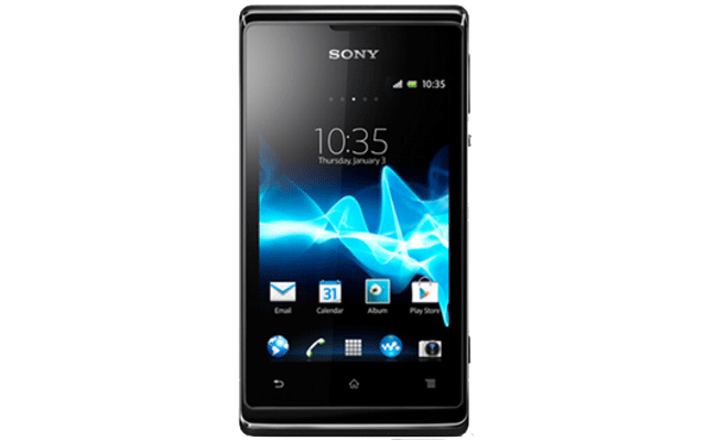 Sony-Xperia-E-dual