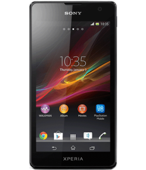 Sony-Xperia-TX