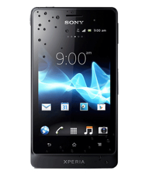 Sony-Xperia-go