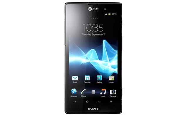 Sony-Xperia-ion-HSPA
