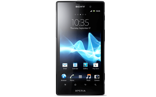 Sony-Xperia-ion-LTE