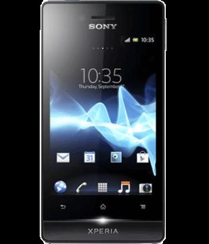 Sony-Xperia-micro
