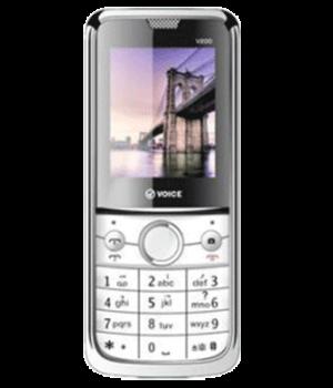 Voice-V200