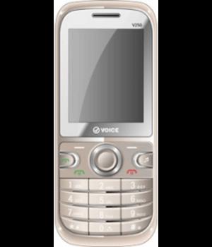 Voice-V250