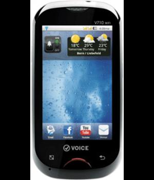 Voice-V710