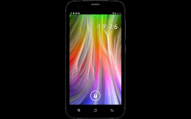 Voice-Xtreme-V80