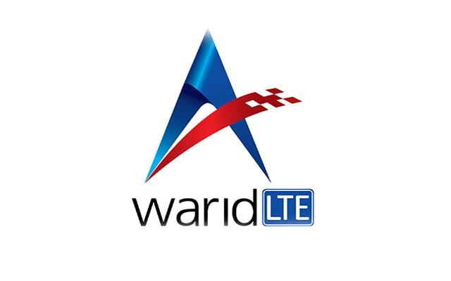 WARID-LTE-LOGO-4-COLOR