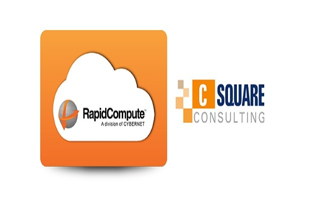 C Square Consulting and RapidCompute to Launch Multi-channel Cloud-based Contact Centre