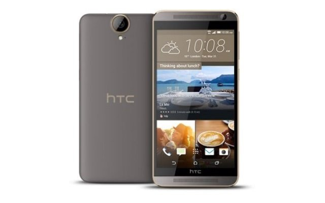 htc-introduces-one-e9-phablet-with-a-stunning-screen