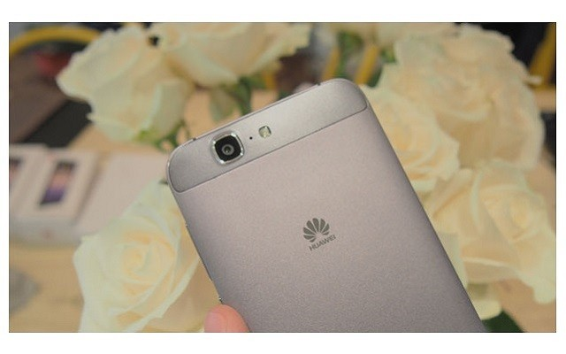 huawei-g7-becomes-official-phone-las-aguilas-del-america