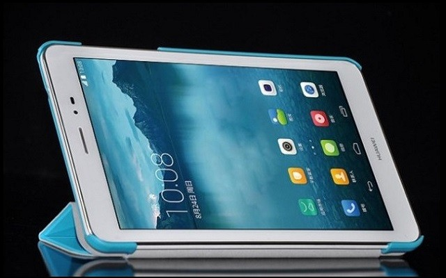 huawei-mediapad-t1-8-0-soon-to-be-launched