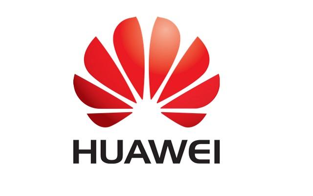 huawei-xiaolong-li-gets-2015-innovators-50-innovative-designer-award