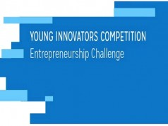 itu-telecom-world-launches-2015-young-innovators-competition