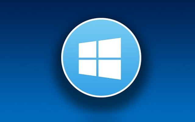 microsoft-to-launch-windows-10-in-190-countries-and-111-languages