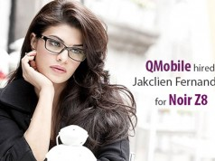 qmobile-hired-jakclien-fernandez-for-noir-z8
