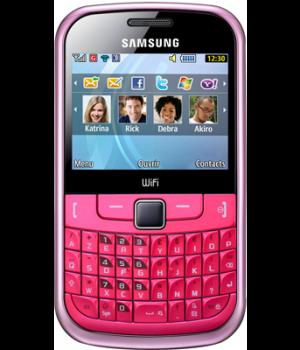 samsung-chat-335