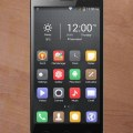 QMobile Linq L10 Specifications and Price in Pakistan