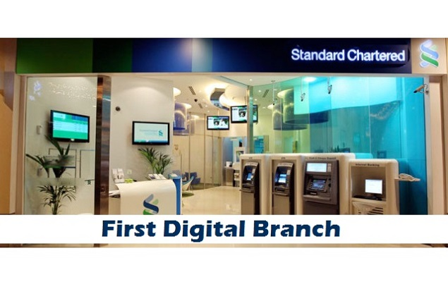 standard-chartered-bank-opens-its-first-digital-branch