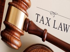 Mobile Taxation in Pakistan