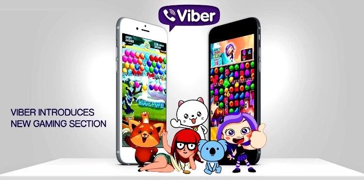 https://www.phoneworld.com.pk/wp-content/uploads/2015/03/viber-game-platform.jpg