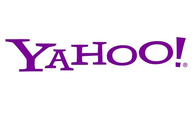 yahoo-shuts-china-operations-lays-off-200-employees