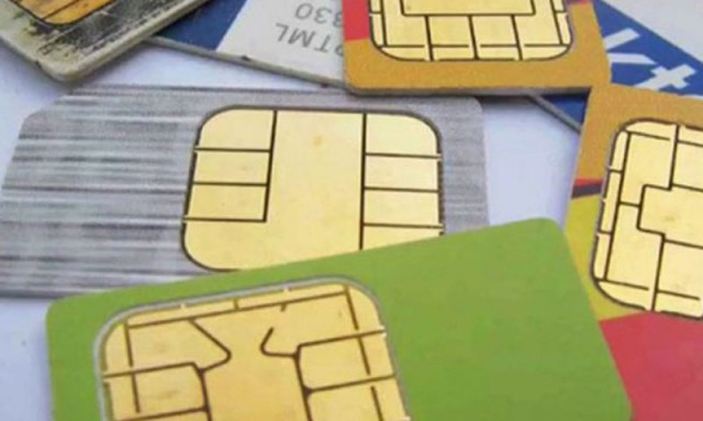 Pakistan Telecommunication Authority has blocked more than 25 million unverified SIM connections.