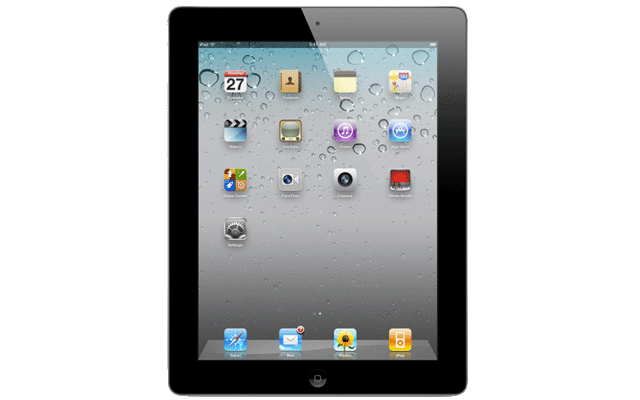 Apple-iPad-2-CDMA