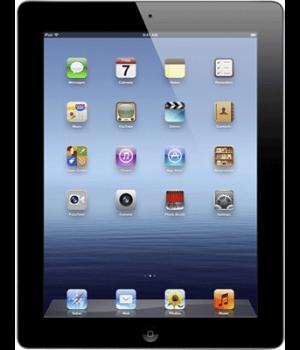Apple-iPad-3-Wi-Fi
