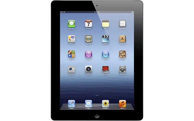 Apple-iPad-3-Wi-Fi